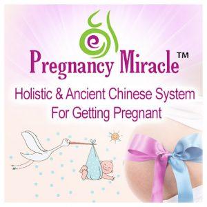 Pregnancy Miracle