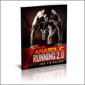 Anabolic Running 2.0