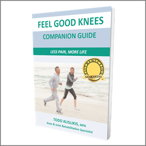 Feel good Knee