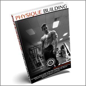 Physique Building