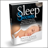 Sleep Secrets