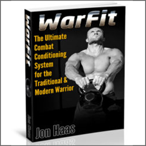 WarFit Combat Conditioning System
