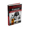 How To Beat Alcoholism