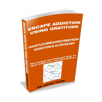How to beat addiction and alcohol