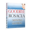 Goodbye rosacea