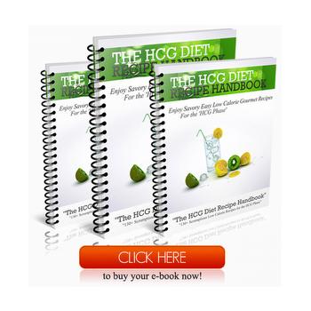 Nutritional diet book