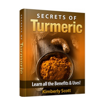 How Turmeric Can Change Your Life